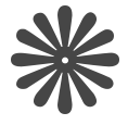 Logo_Kleinerr