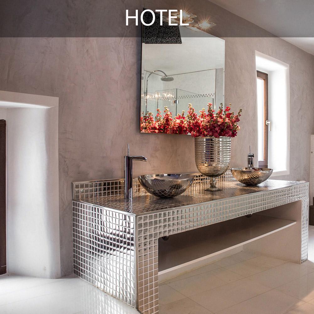 Hotel-it